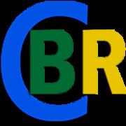 (c) Comerciobr.com.br
